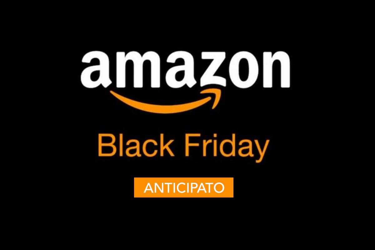 amazon-black-friday-anticipato-2020