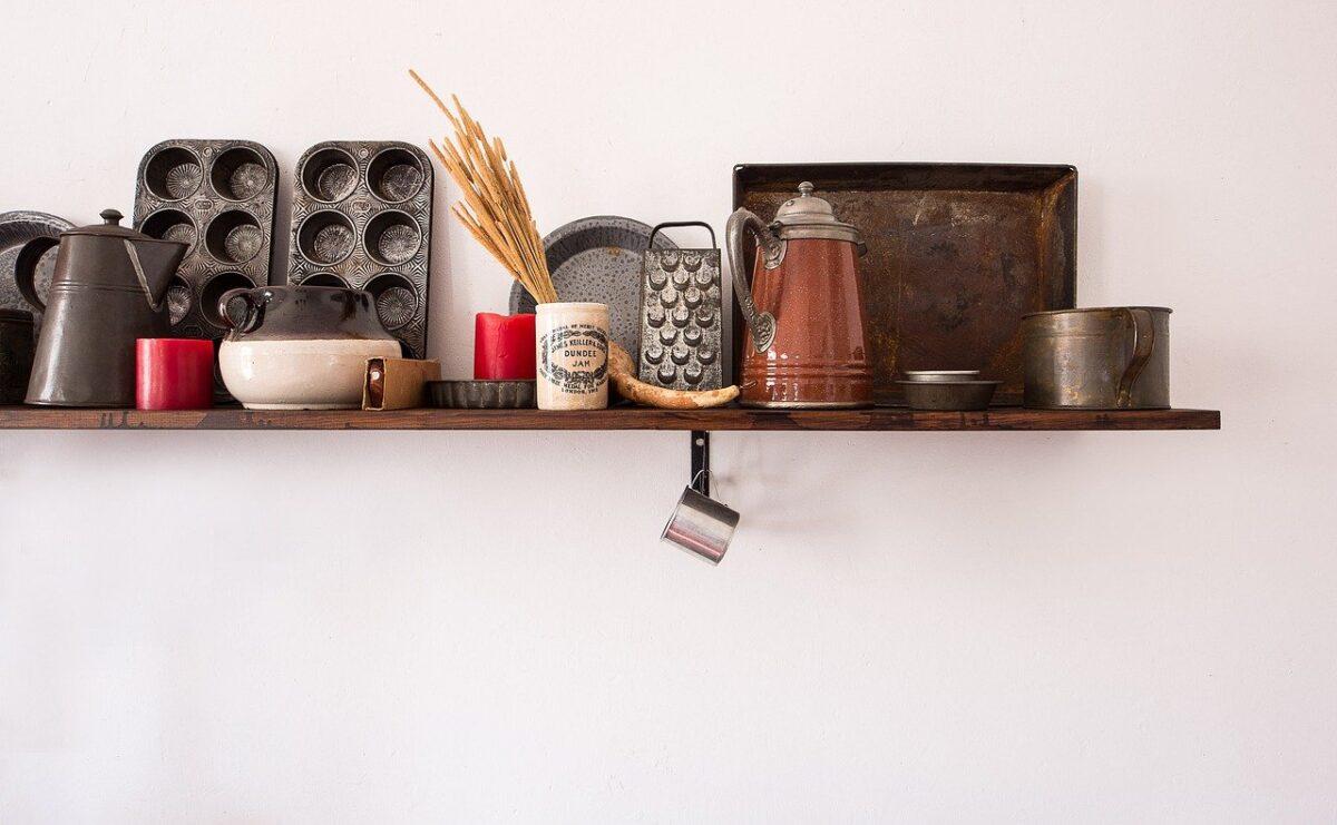 angolo-caffe-in casa3