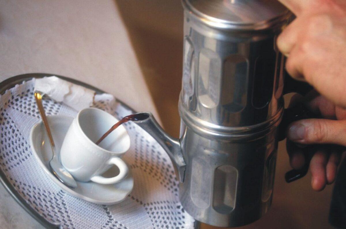 angolo-caffe-in casa4