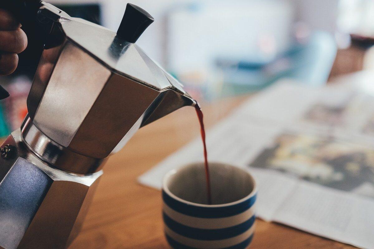 angolo-caffe-in casa5
