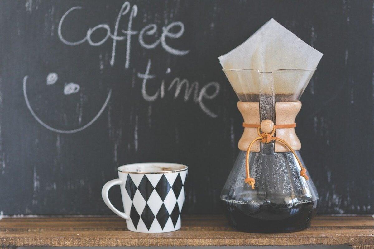 angolo-caffe-in casa8