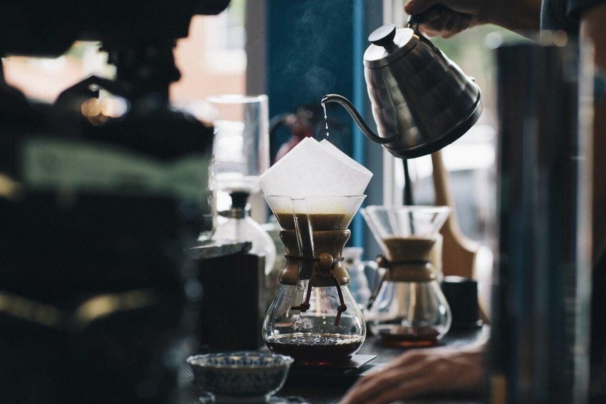 angolo-caffe-in casa9
