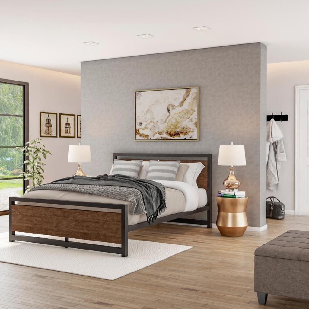 camera-da-letto-stile- contemporaneo-10