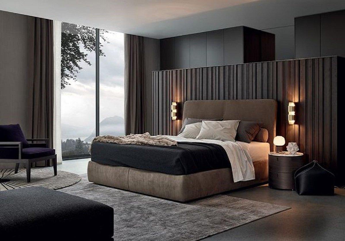 camera-da-letto-stile- contemporaneo-11