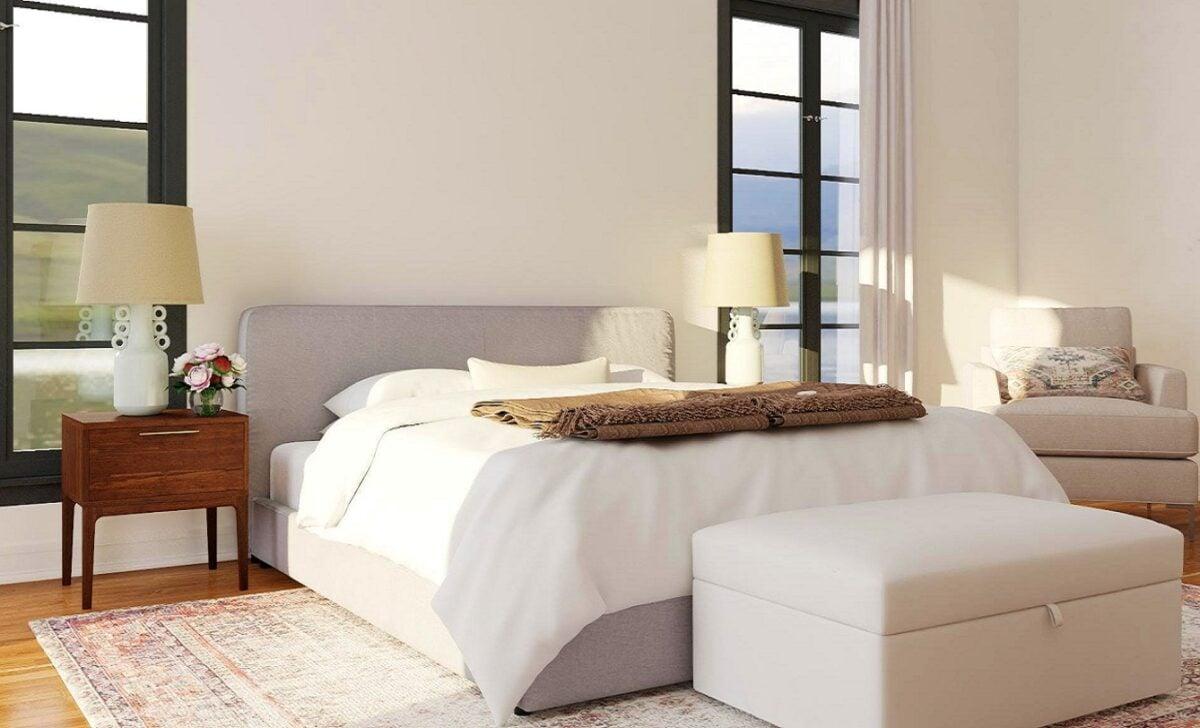 camera-da-letto-stile- contemporaneo-12