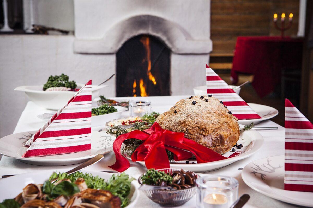 regali-Natale-cucina