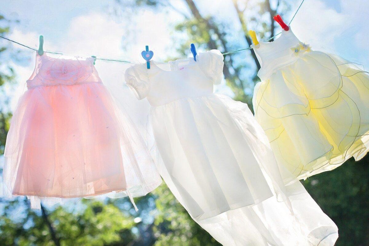 igienizzare-bucato-bambini