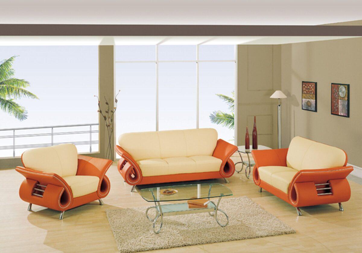colori-caldi-soggiorno-7
