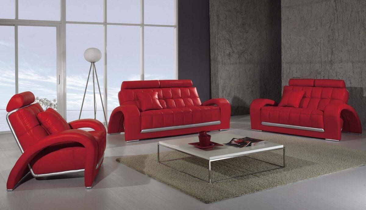 colori-caldi-soggiorno-rosso