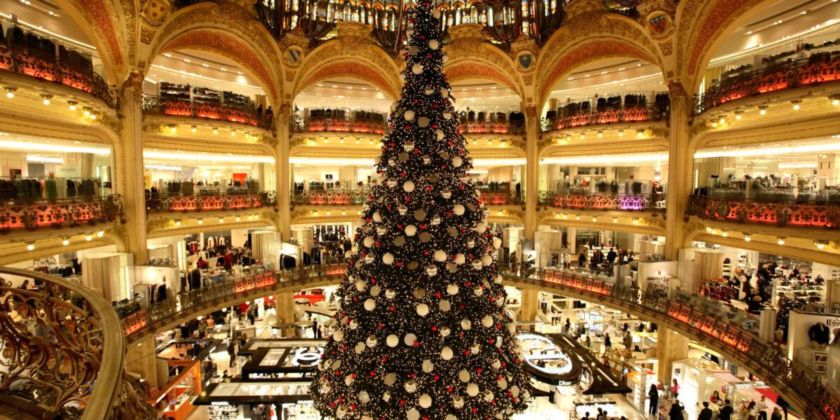 come-abbellire-negozio-Natale-3
