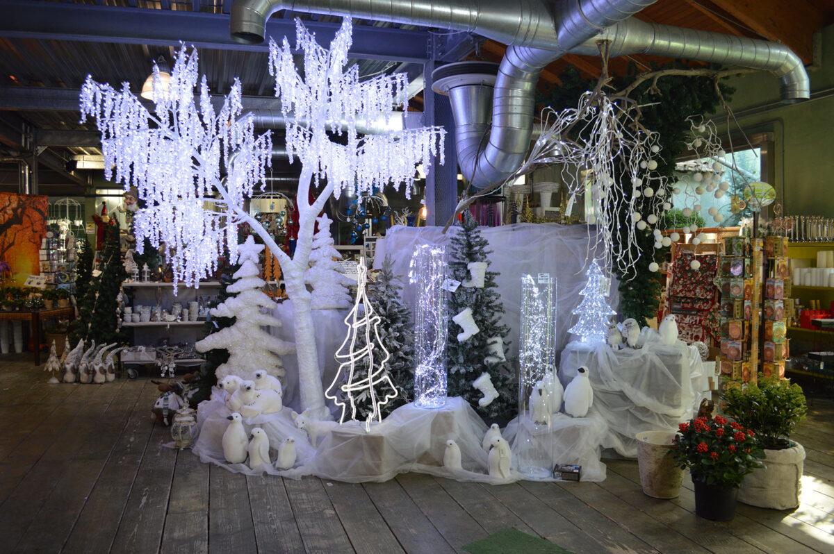 come-abbellire-negozio-Natale-6