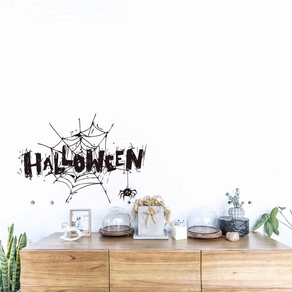 come-disporre-decorazioni-halloween-casa-24