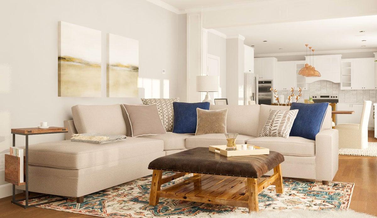 come-dividere-salone-doppio-divano1