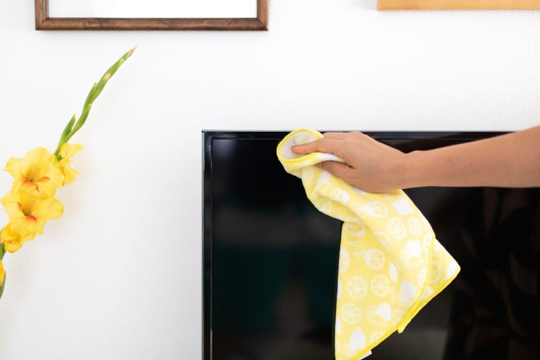 come-pulire-schermo-tv-7