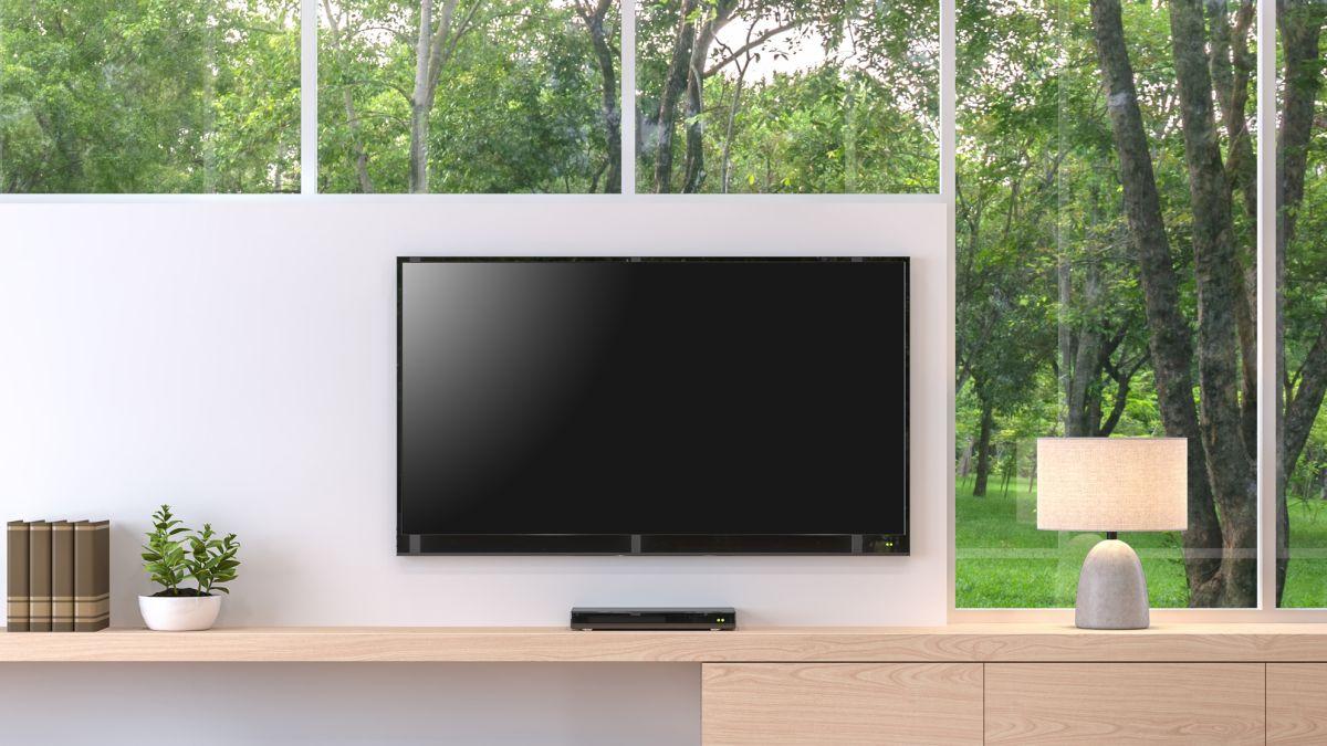 come-pulire-schermo-tv-cop1