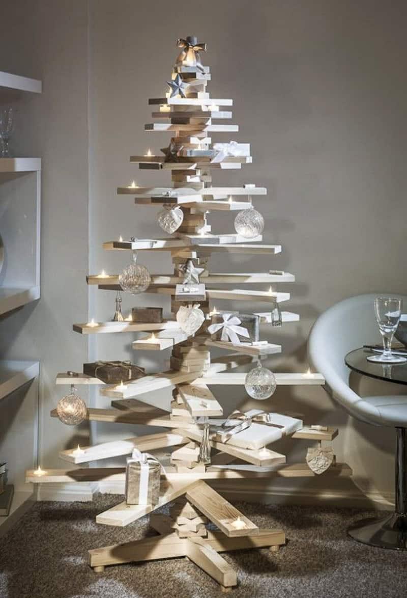 creare-albero-con-pallet-5