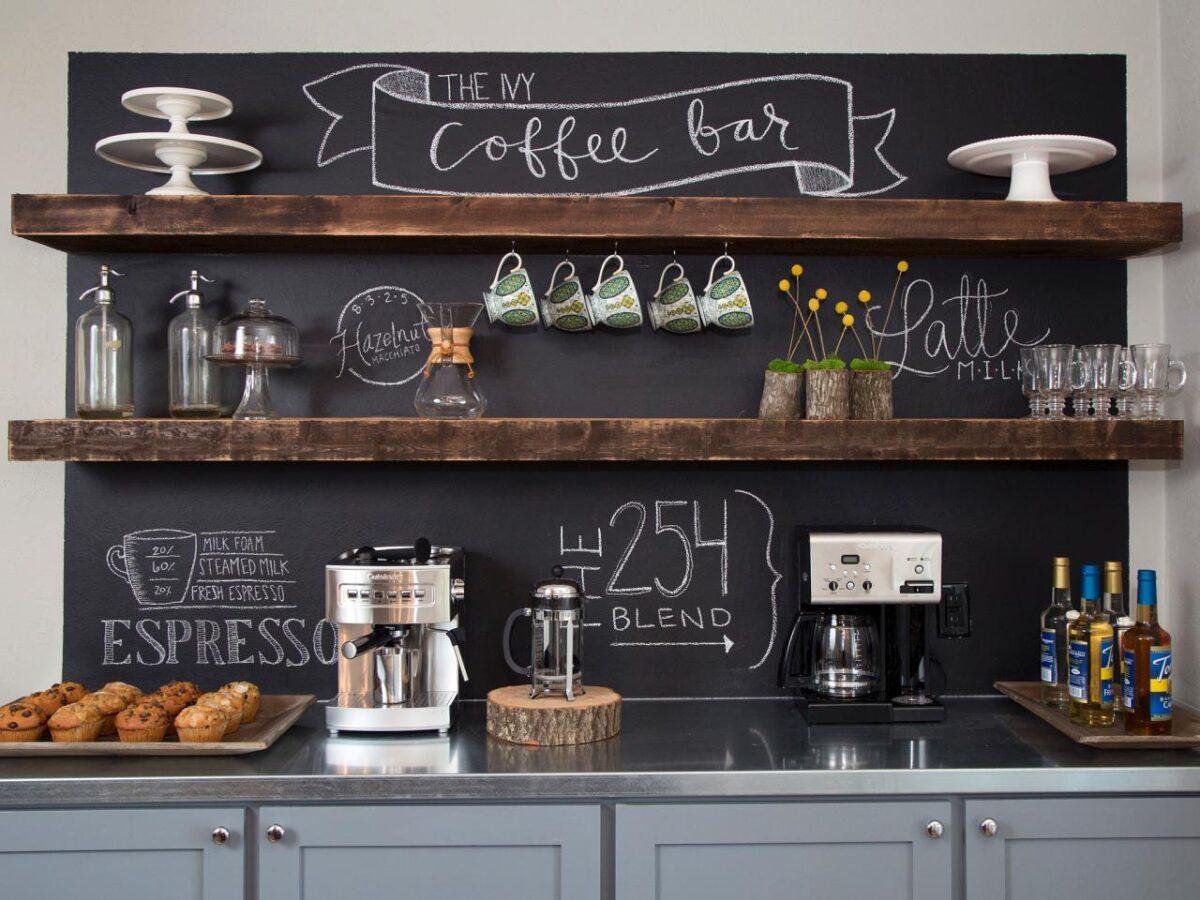 creare-angolo-caffè-casa-1
