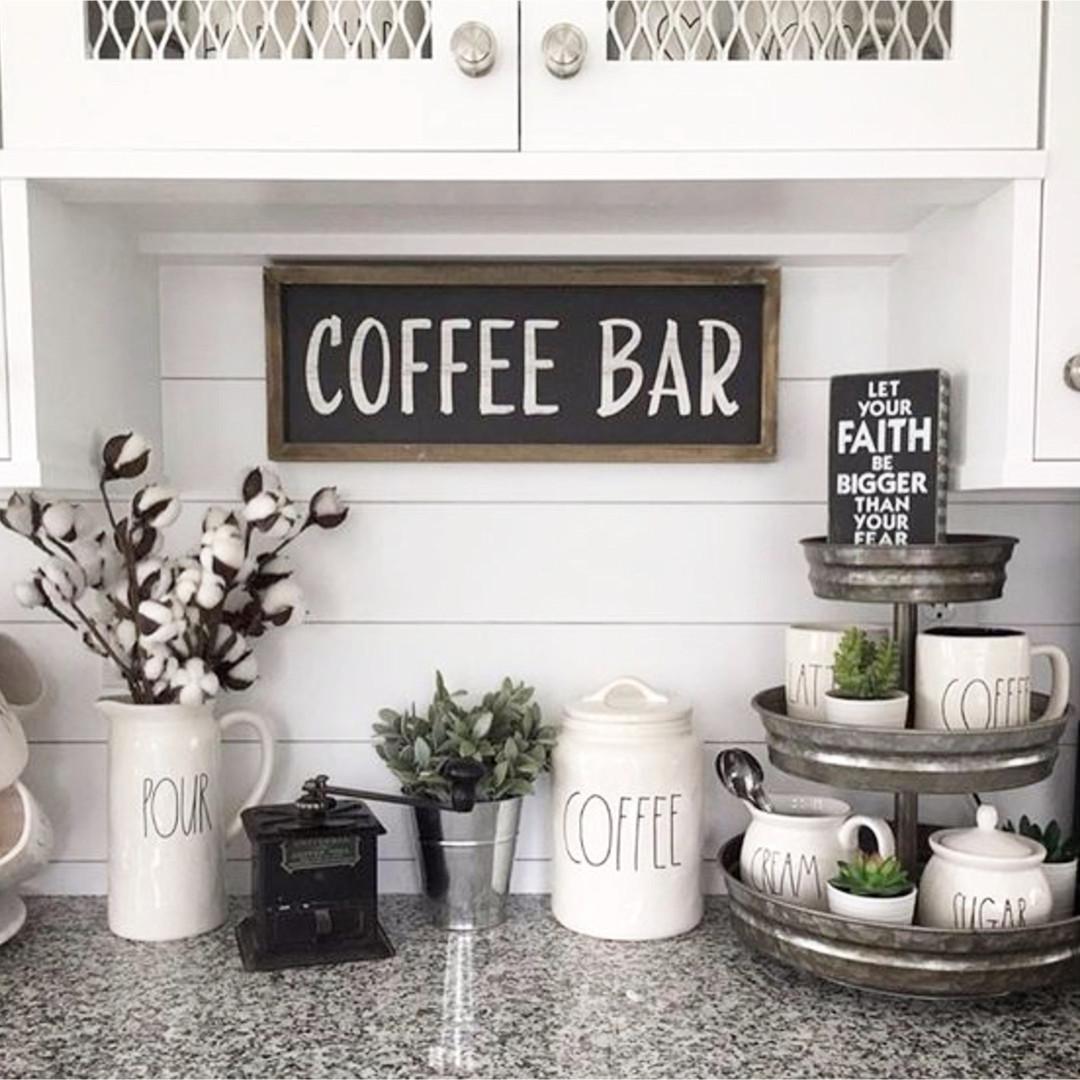 creare-angolo-caffè-casa-3