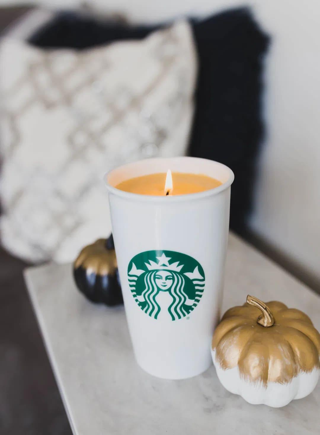 creare-candele-a-mano-5