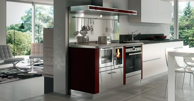 cucina-legno-2