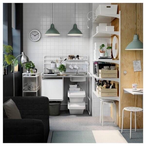 cucine-monoblocco-IKEA-1