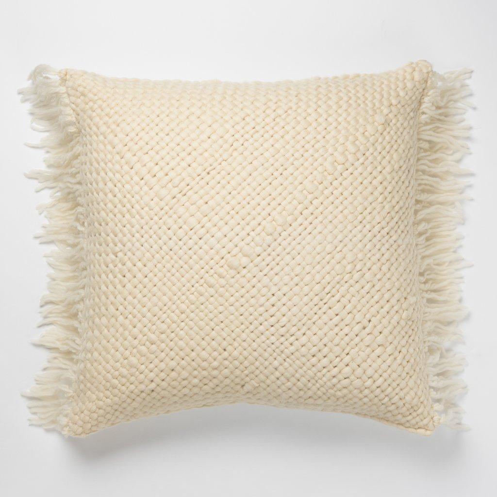 decorare cuscini in stile shabby chic 4