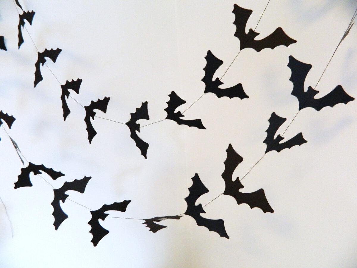decorazioni-halloween-con-carta-10