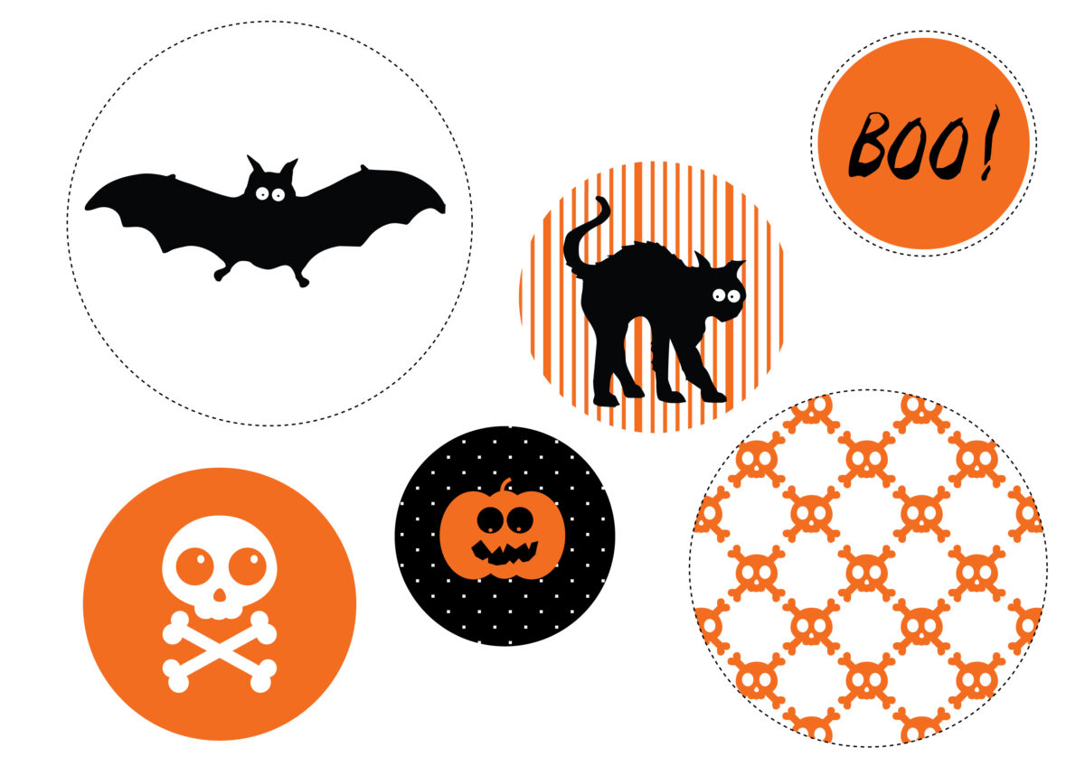 decorazioni-halloween-con-carta-12