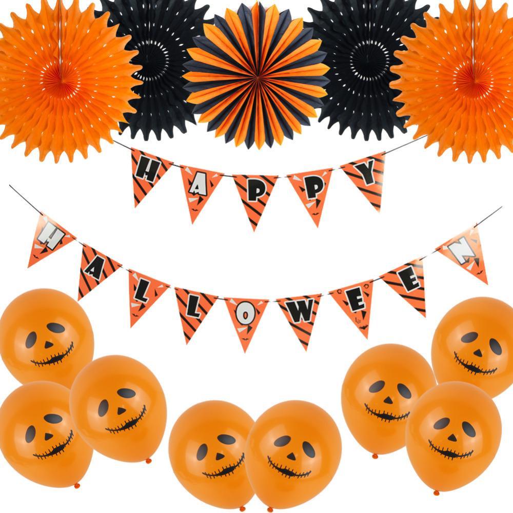 decorazioni-halloween-con-carta-13