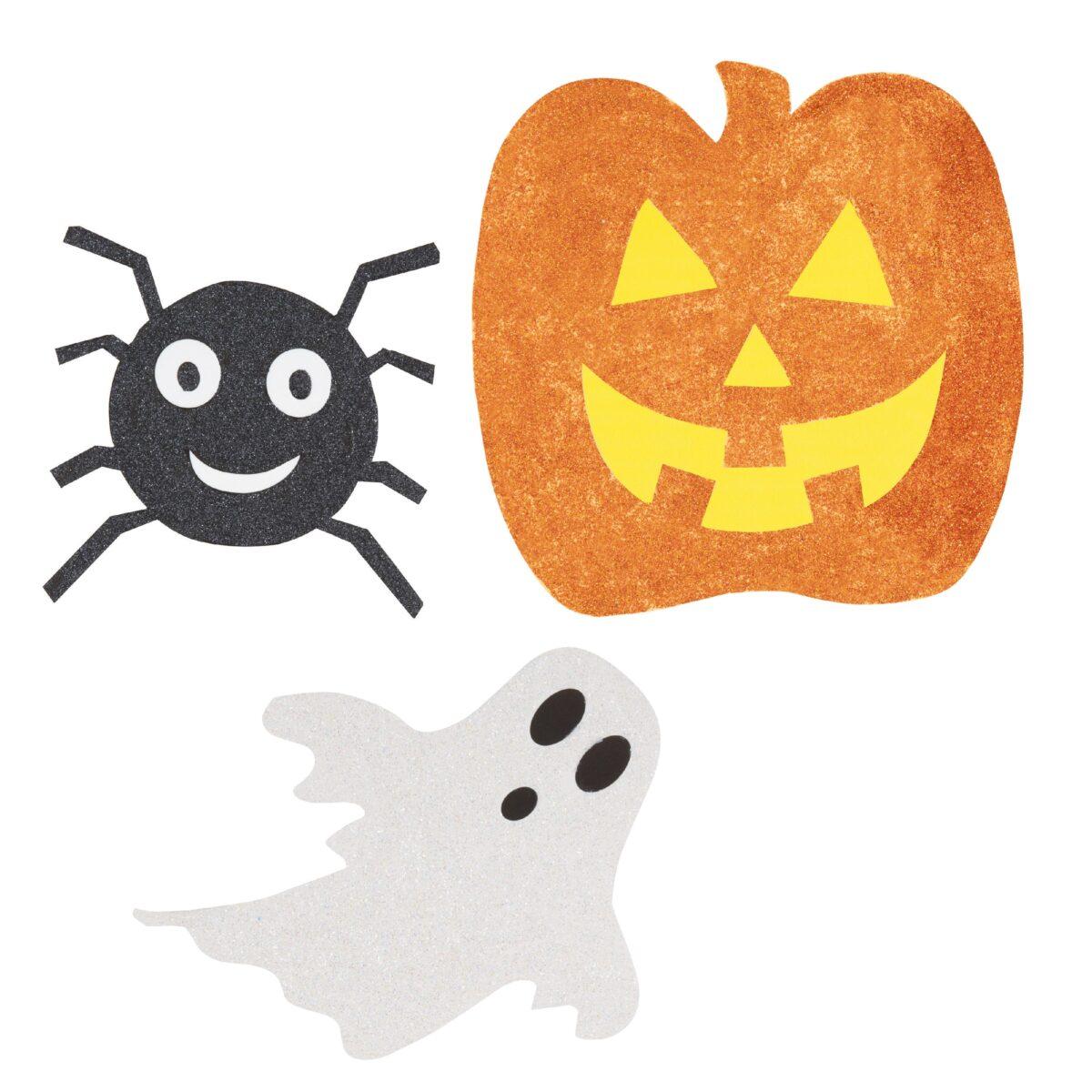 decorazioni-halloween-con-carta-14