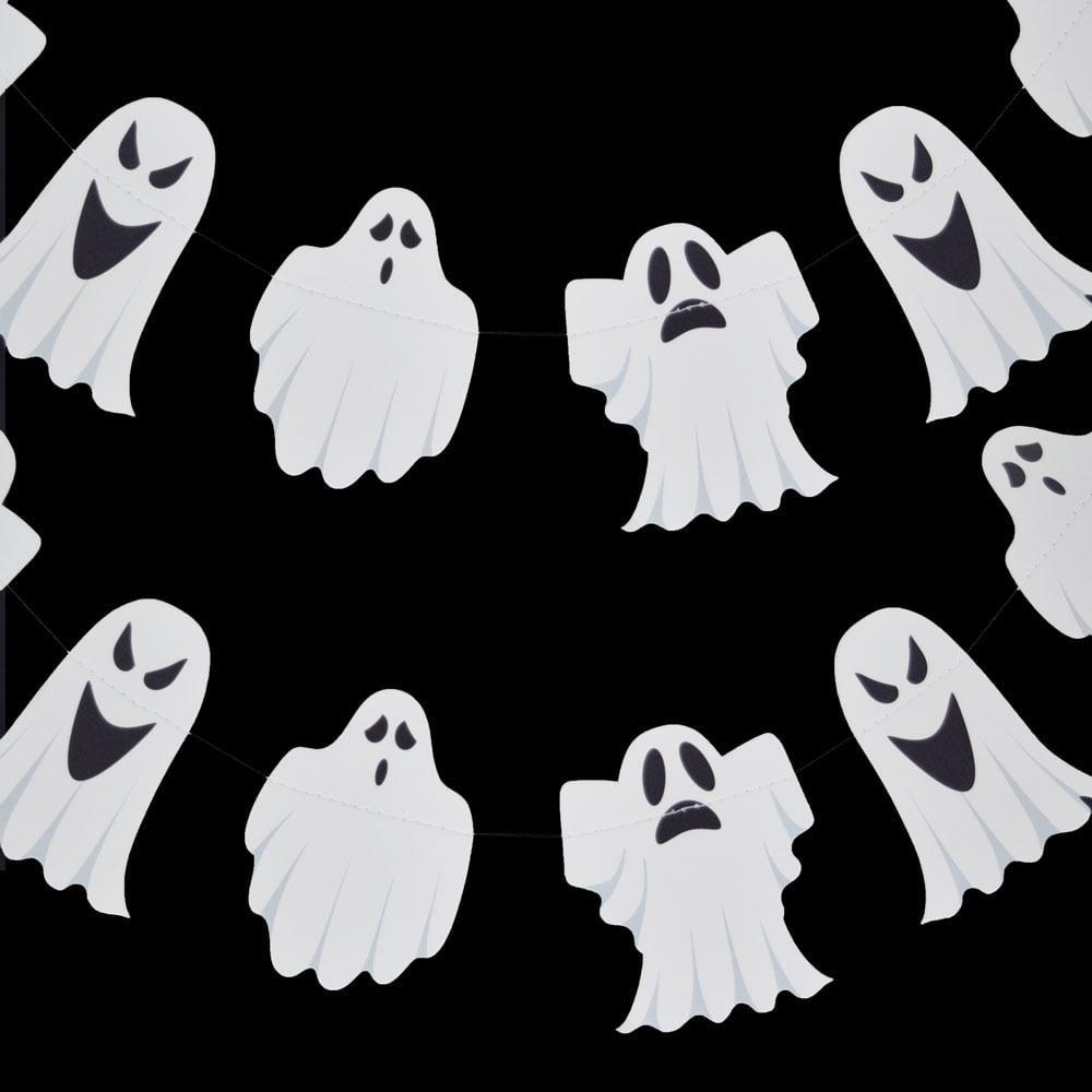 decorazioni-halloween-con-carta-16