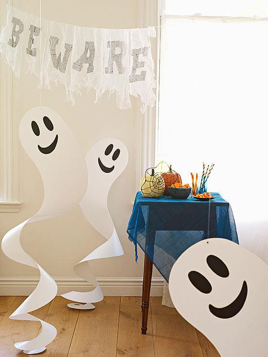 decorazioni-halloween-con-carta-21