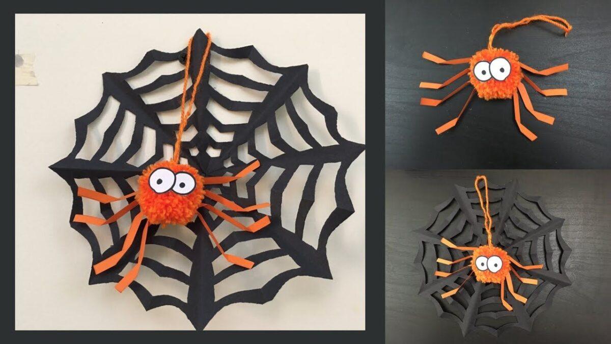 decorazioni-halloween-con-carta-31