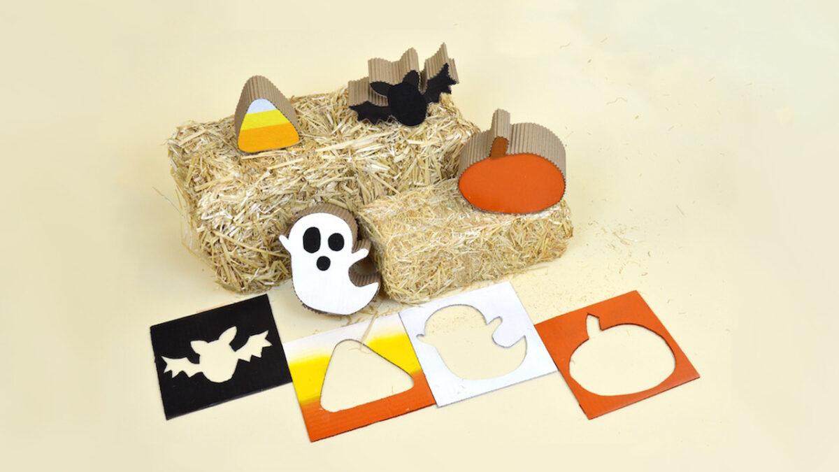 decorazioni-halloween-con-carta-9