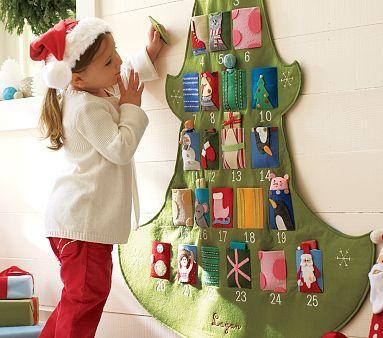 decorazioni-natalizie-monolocale-4