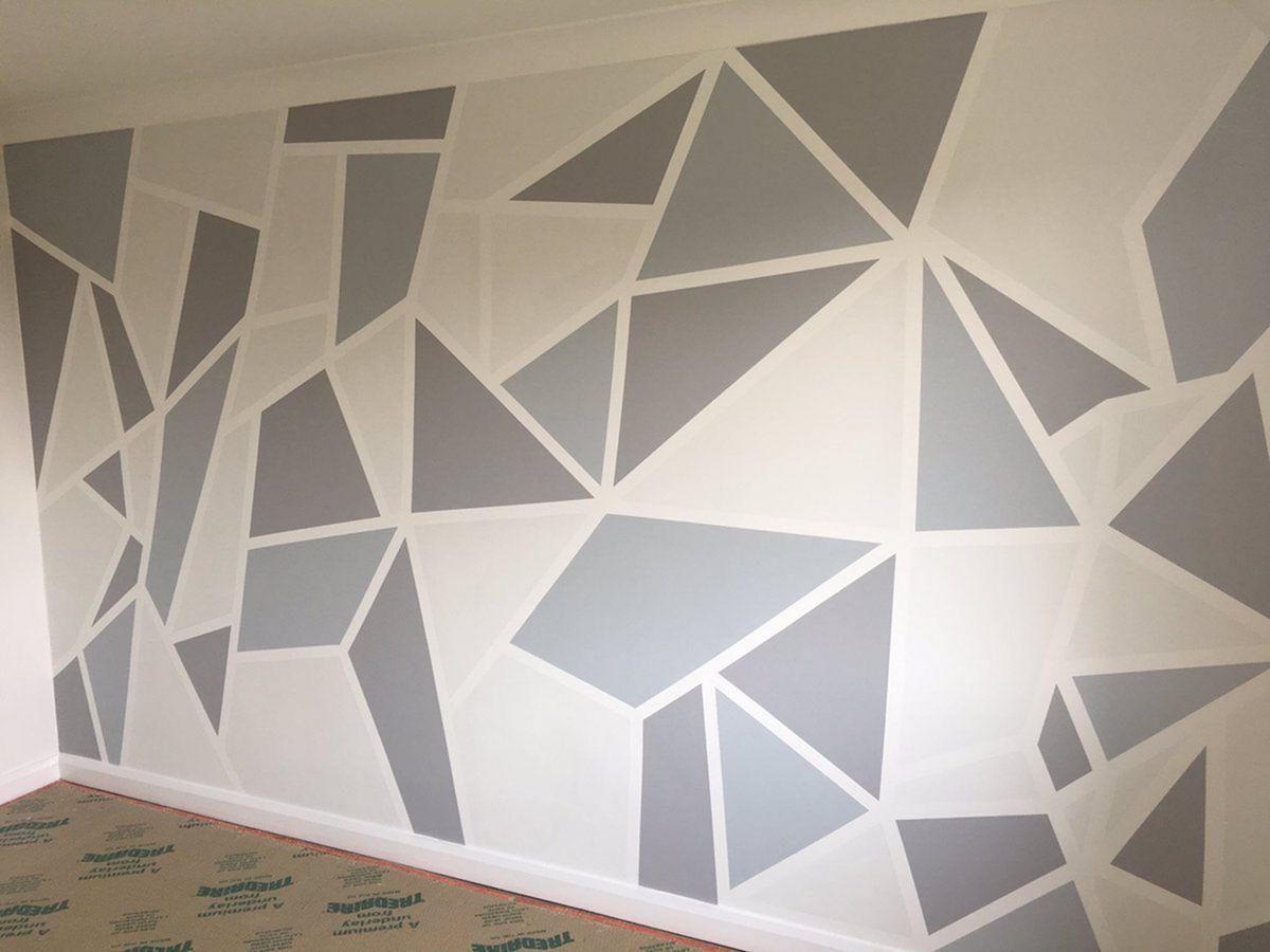 dipingere-pareti-in-modo-creativo-01