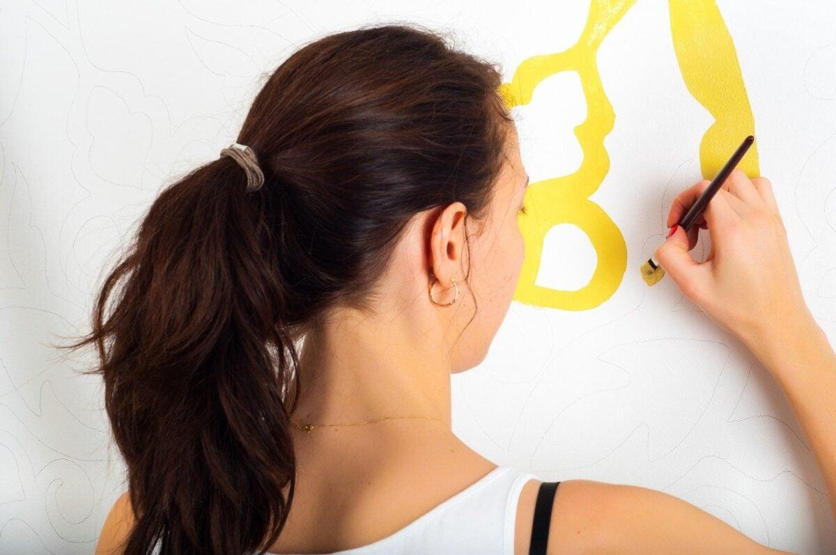 dipingere-pareti-in-modo-creativo-03