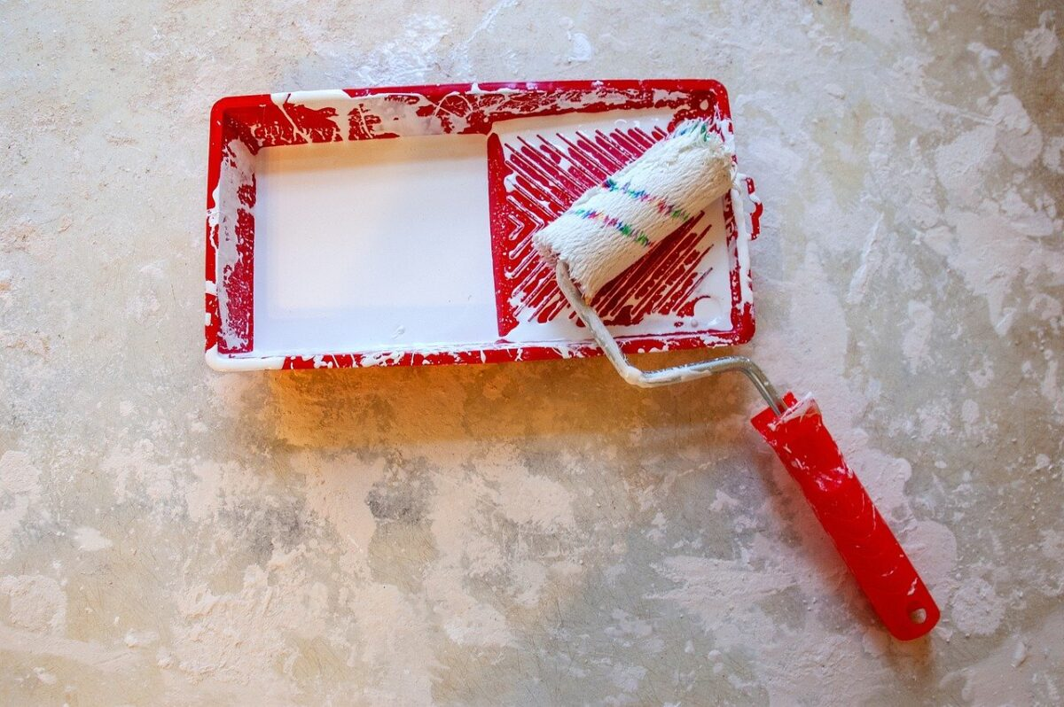 dipingere-pareti-in-modo-creativo-05