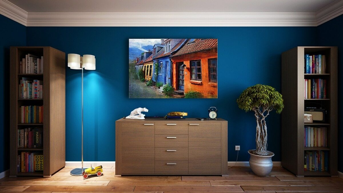 dipingere-pareti-in-modo-creativo-08