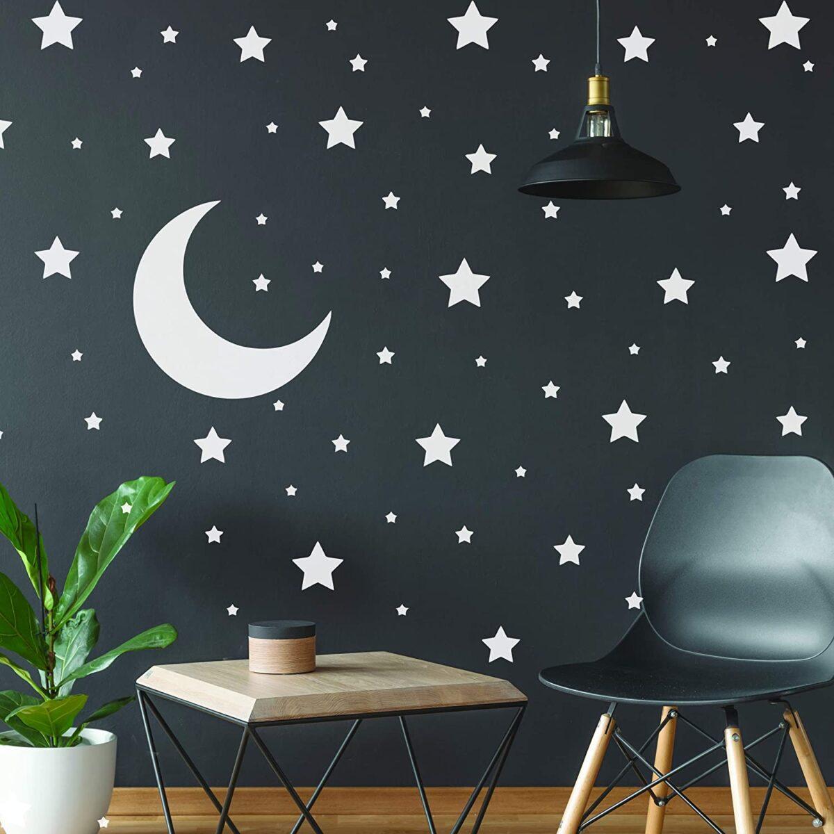 dipingere-pareti-in-modo-creativo-09