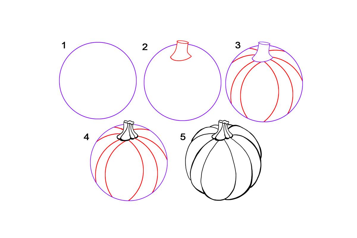 disegnare-zucche-halloween-01