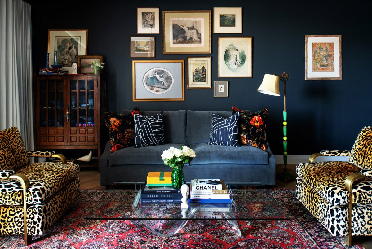 divano-vintage-animalier