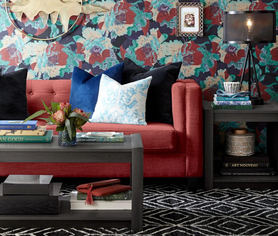 divano-vintage-avanguardia