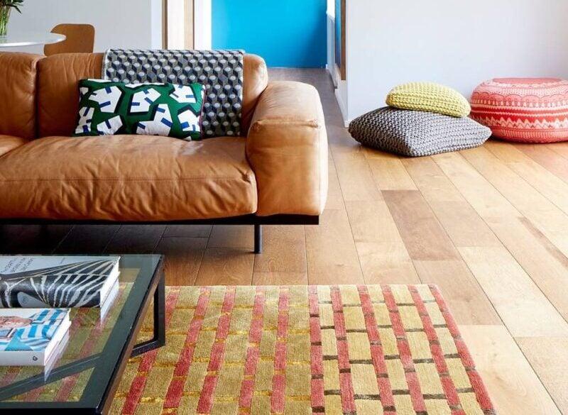 divano-vintage-modernista