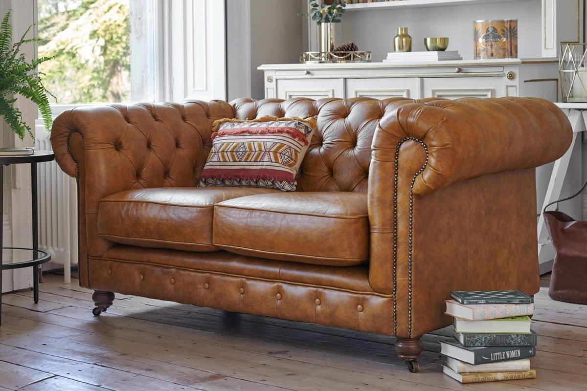 divano-vintage-pelle