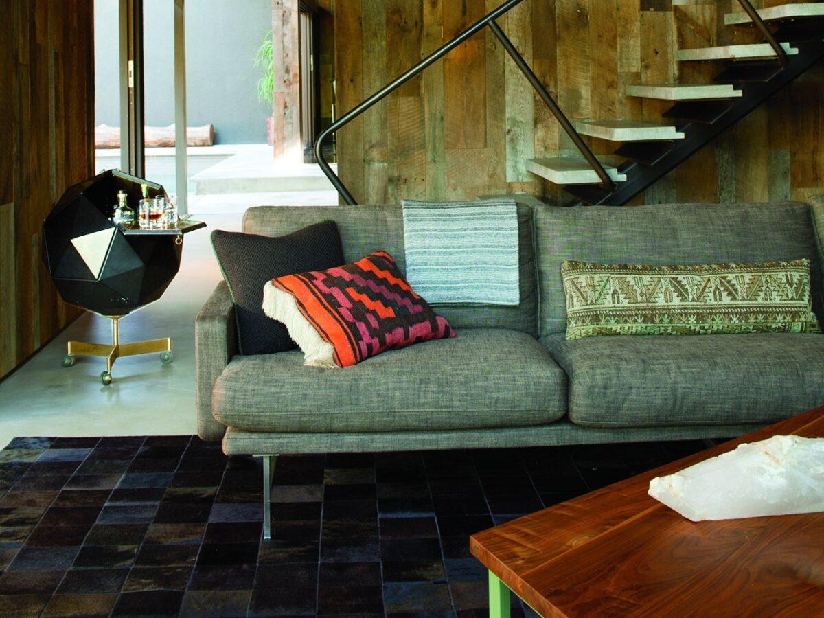 divano-vintage-verde-menta