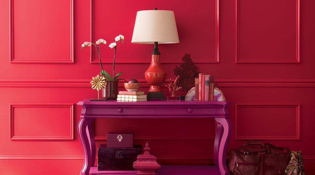 errori-dipingere-pareti-ingresso-4