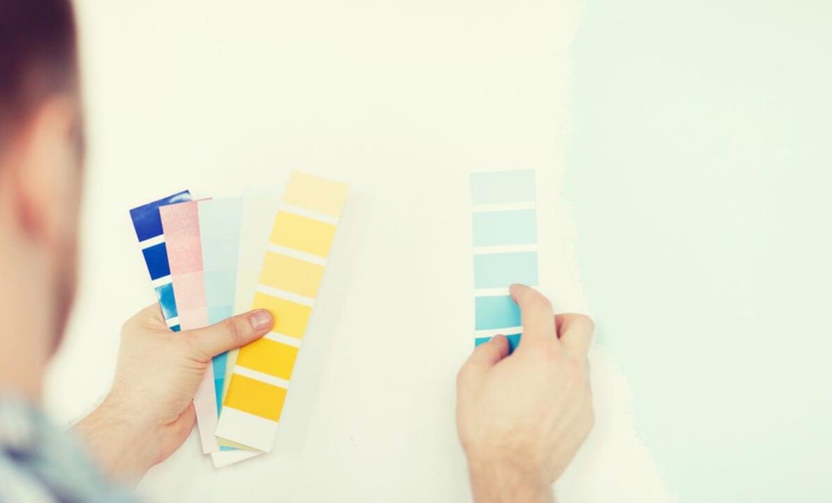 errori-dipingere-pareti-ingresso-9