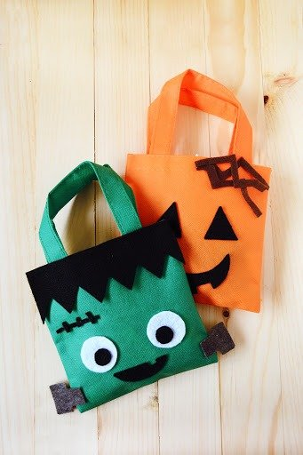feltro-decorazioni-halloween8