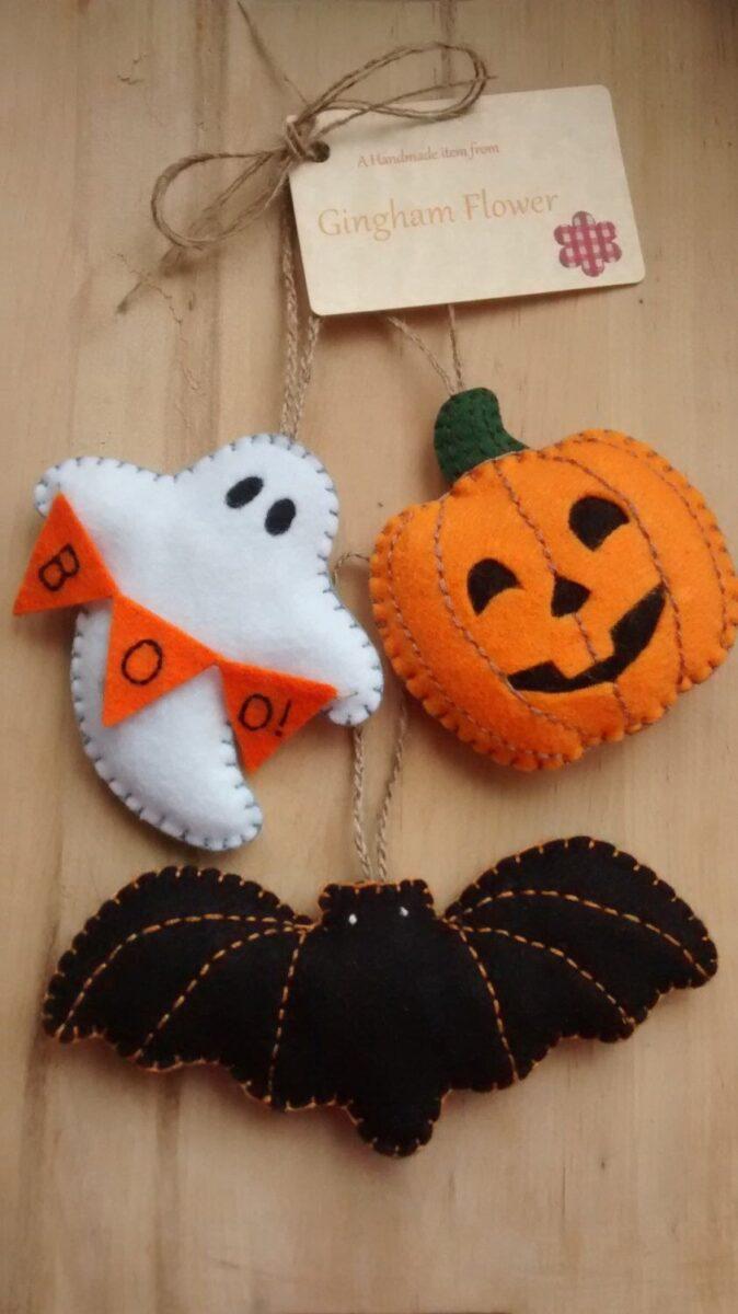feltro-decorazioni-halloween9